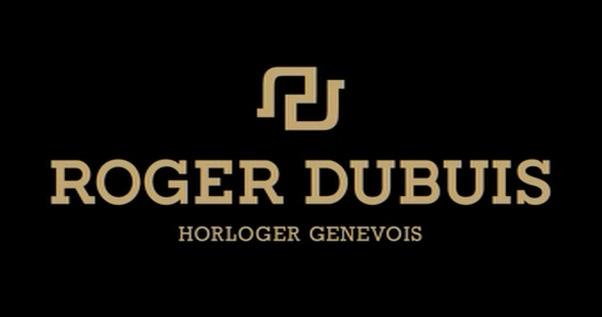 roger-dubuis-logo-wwg