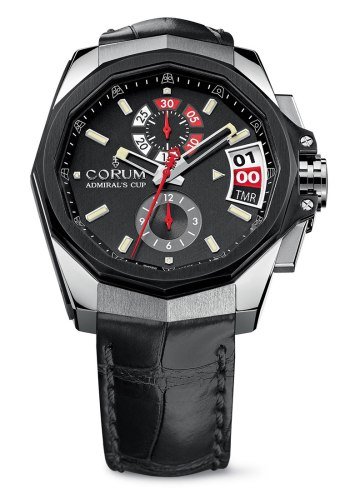 2013_11_13_Corum_Admiral's-cup-ac-one-45_02