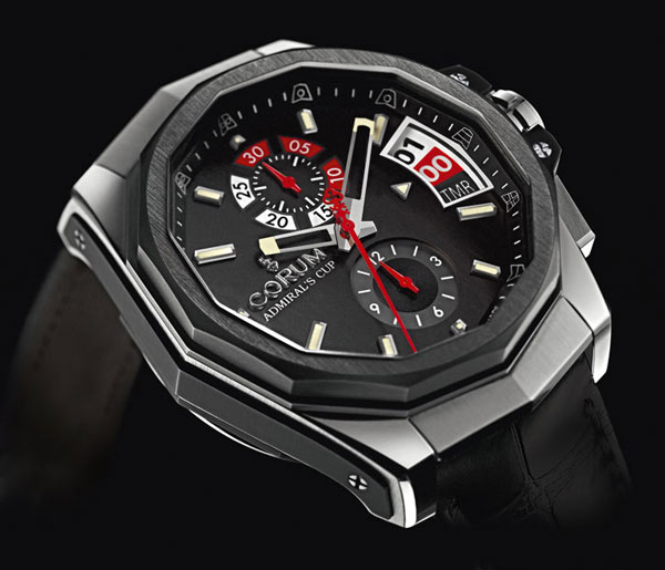 2013_11_13_Corum_Admiral's-cup-ac-one-45_03