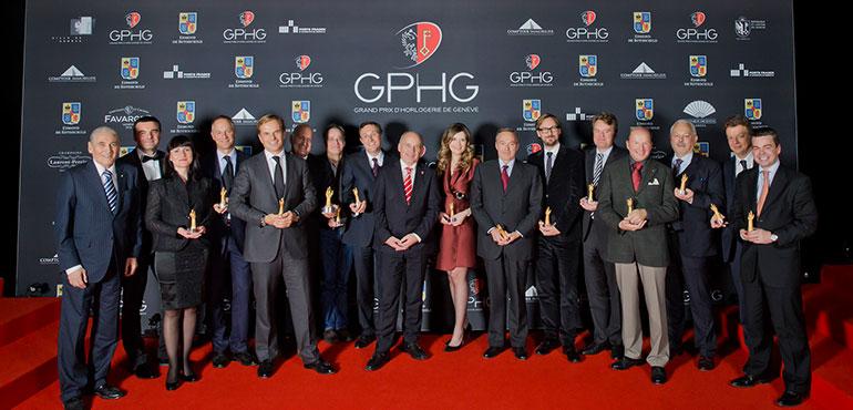 2013_11_18_GPHG-laureats_01