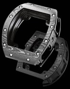 RICHARD-MILLE-rm-011-carbone-ntpt_Watch-World-Guide-02