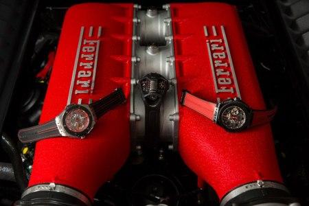 2013_12_06_Hublot_Big-Bang-Ferrari-UK_02