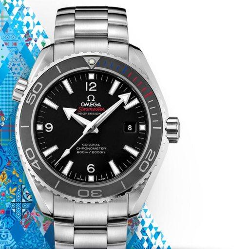 montres-omega-sotchi-2014-trois-editions-speciales-002