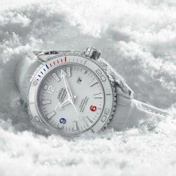 montres-omega-sotchi-2014-trois-editions-speciales-004
