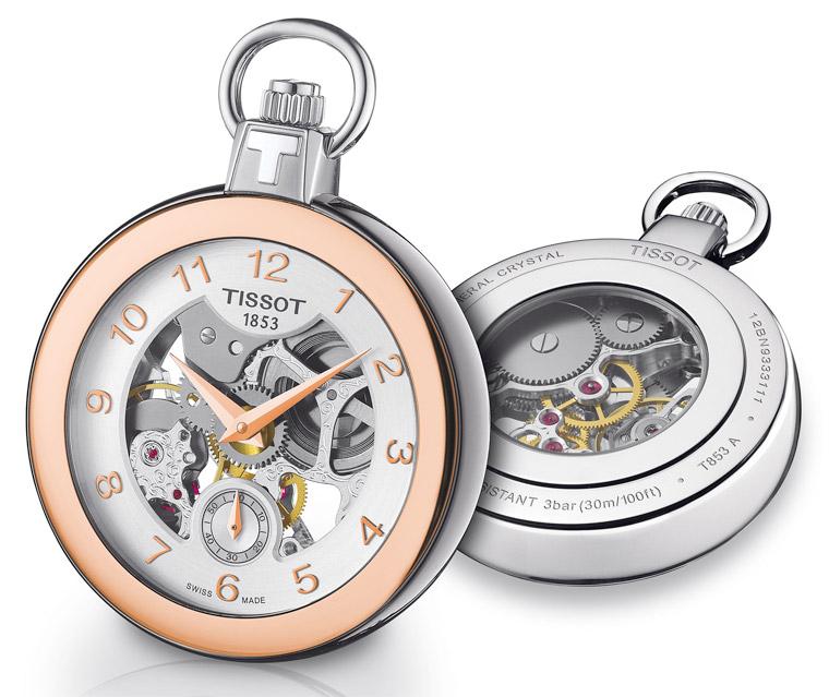 baselworld-2014-tissot-presente-la-carrera-calibre-ch-80-chronograph-01-wwg
