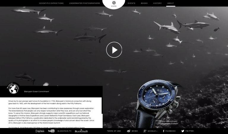 blancpain-ocean-commitment-site-04