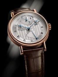Breguet Classique-Chronometrie-7727BR
