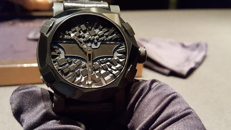 RJ-Batman-Gotham-City-03