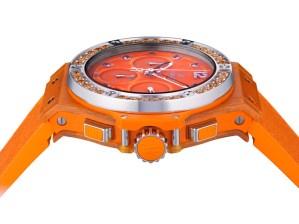 hublot-big-bang-tutti-frutti-linen-orange-2