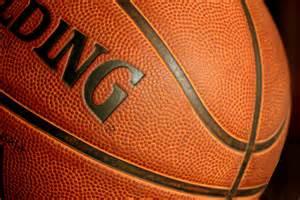 basketball_72026