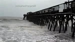 Tropical Storm Ana_130289