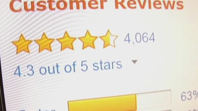 amazon-reviews_204655