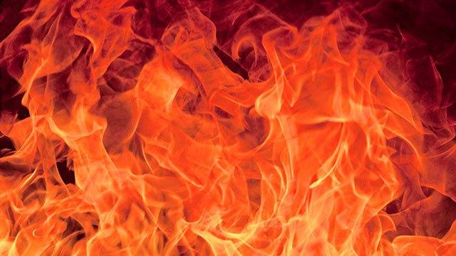 flames_150952