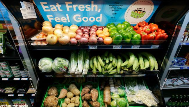 fresh-food-desert-fruit-vegetables-ap-032015_206002