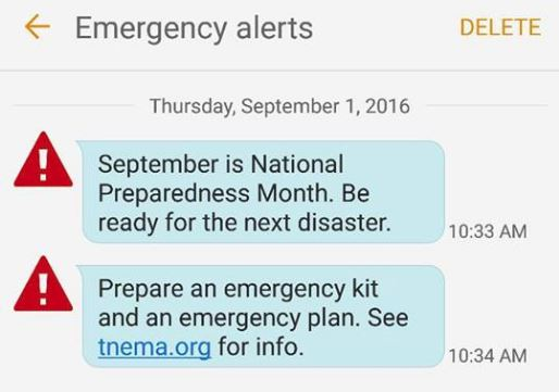 emergency alerts_232472
