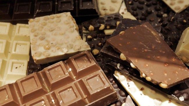 chocolate_244675