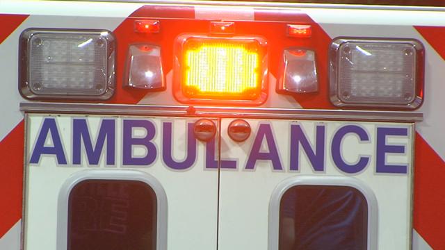 ambulance_242293
