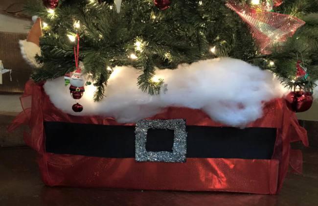 cami-rapson-christmas-tree-box_173934
