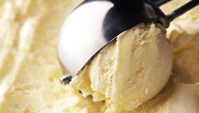 bigstock-ice-cream-12570380_126584