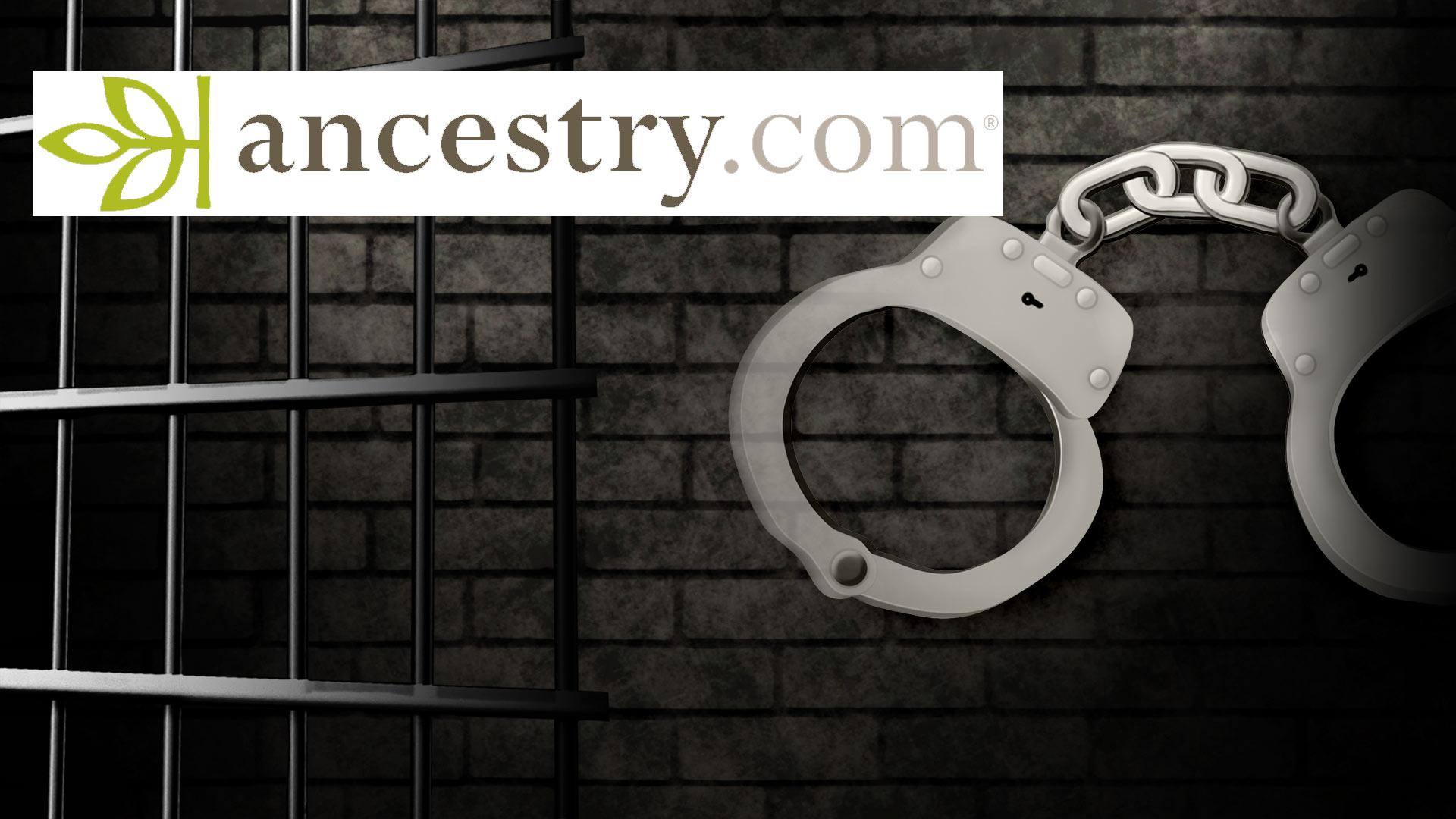 ancestry-handcuffs_292683