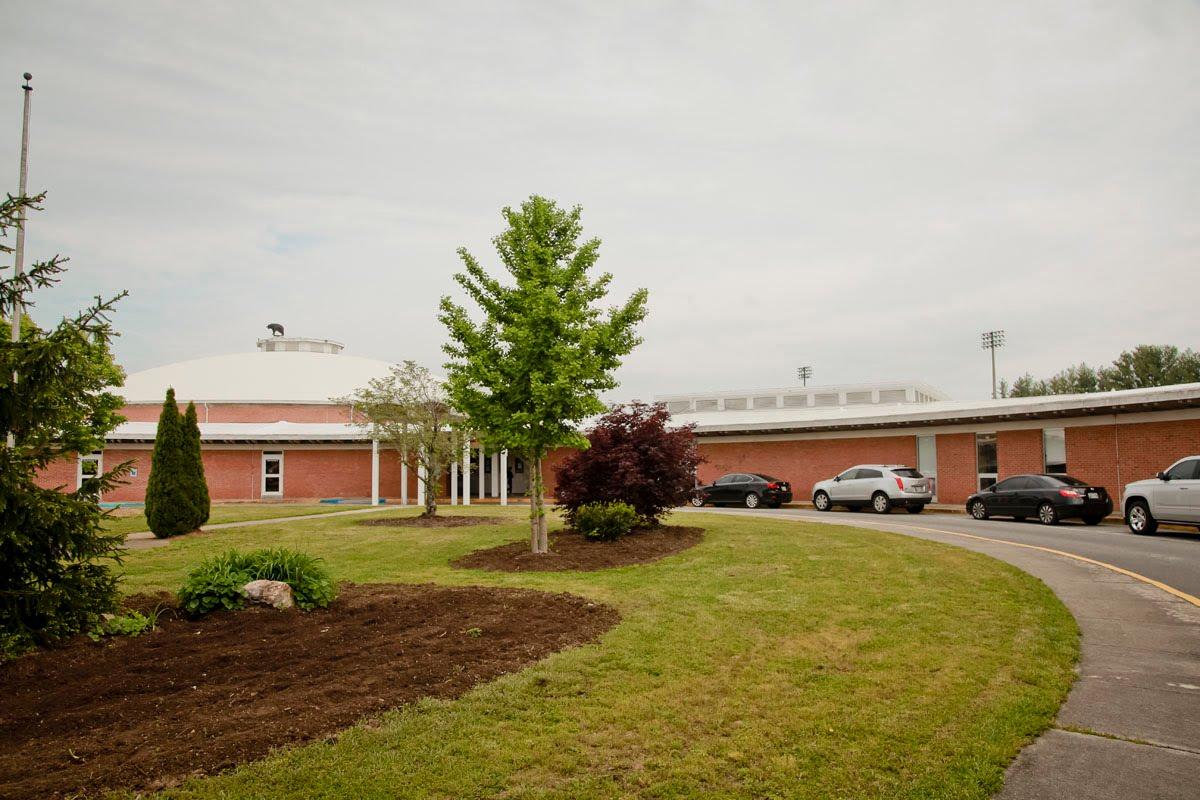 Sevier County High School_234236