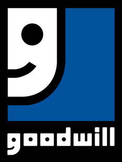 goodwill_303944