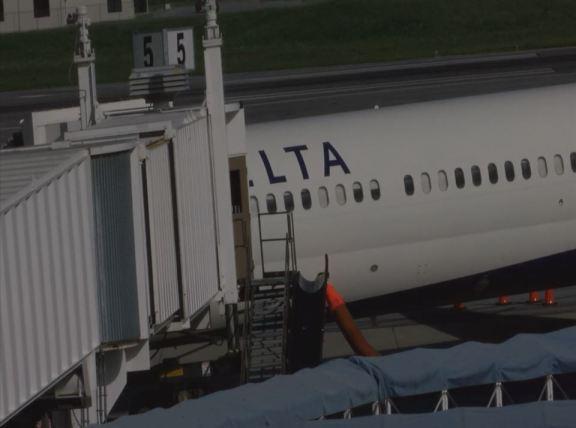 delta-tricitiesairport_323808