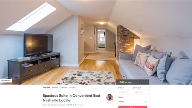 airbnb-rental2_331753
