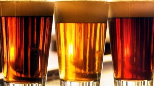 beer_363959