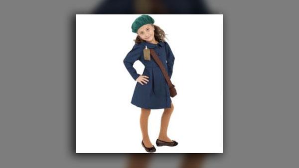 anne-frank-costume_371362