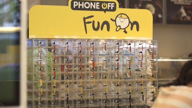 http-cdn.cnn.comcnnnextdamassets171017123634-singapore-mcd-phone-off-fun-on-2_371554