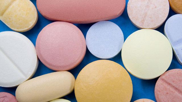 pills%2C%20medicine_1482427959282_170413_ver1_20171101052330-159532