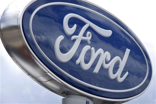 Ford Recall_1512469204194