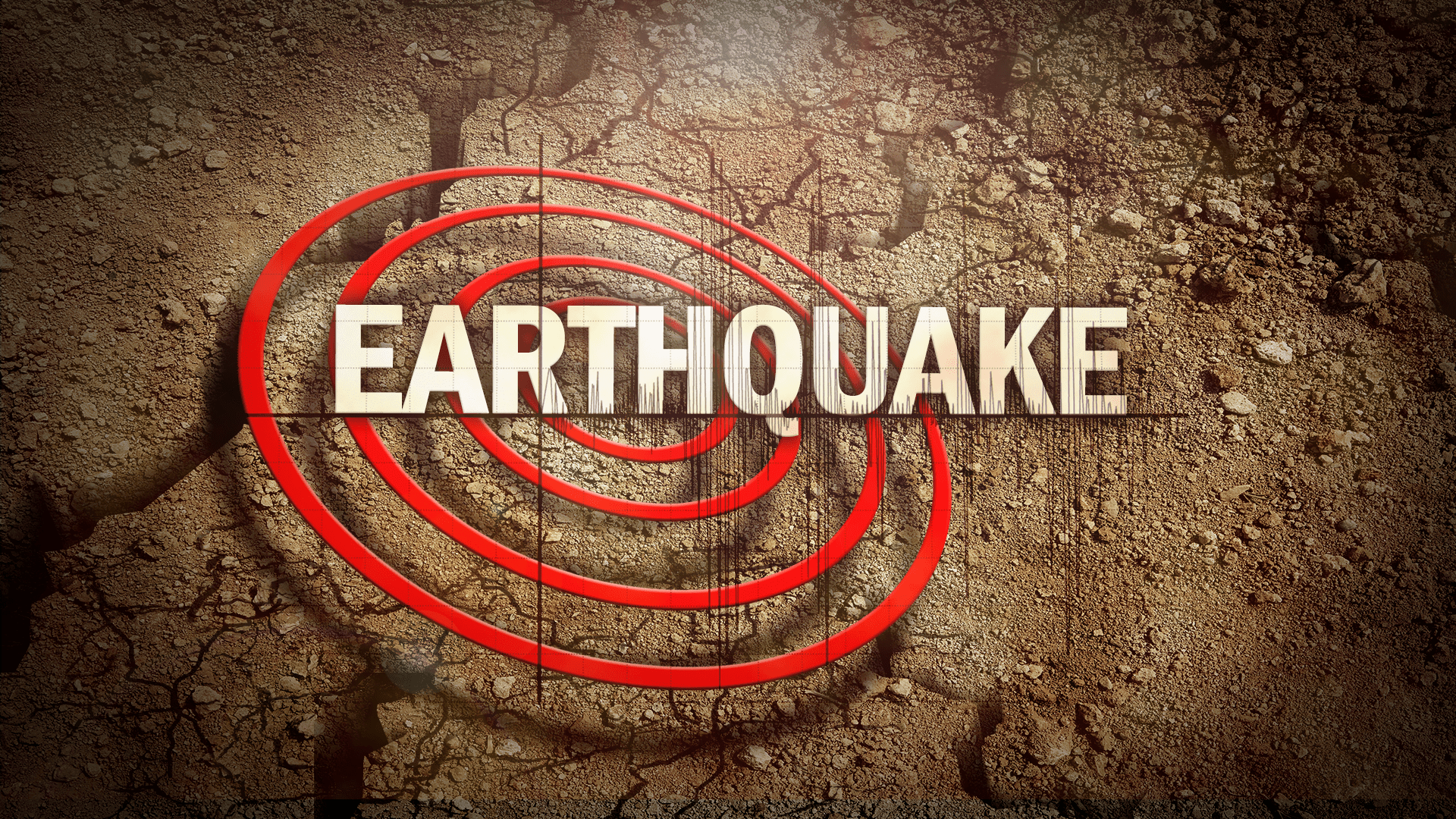 2 0 Magnitude earthquake recorded in Loudon County | WATE