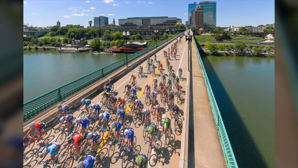 Knoxville_cycling_1522241993880.jpg