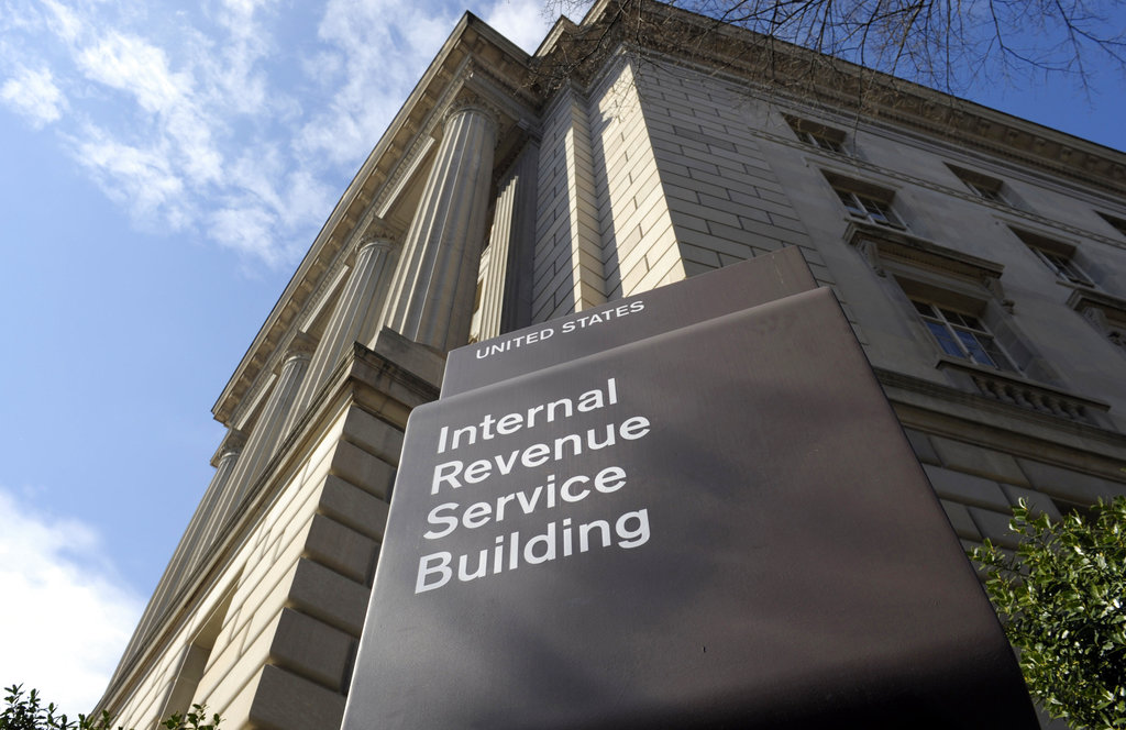 IRS Online Payment Glitch_1524007544142