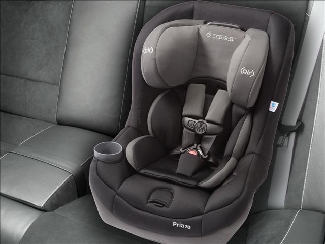 car seat_119744