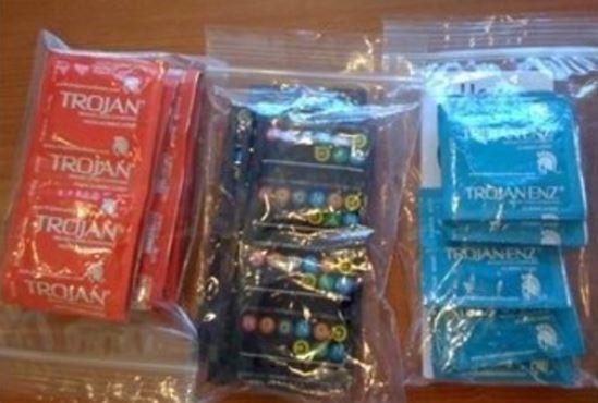condoms_1522680502263.JPG