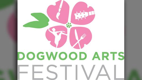 dogwood_arts_festival1524678609021.jpg