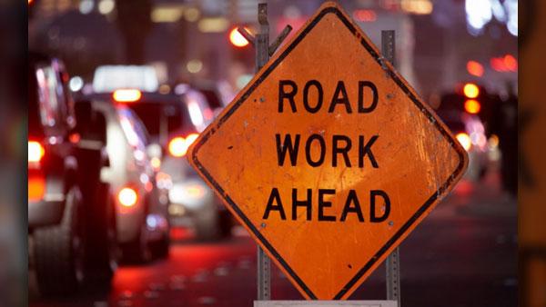 road-work_1521204079196.jpg