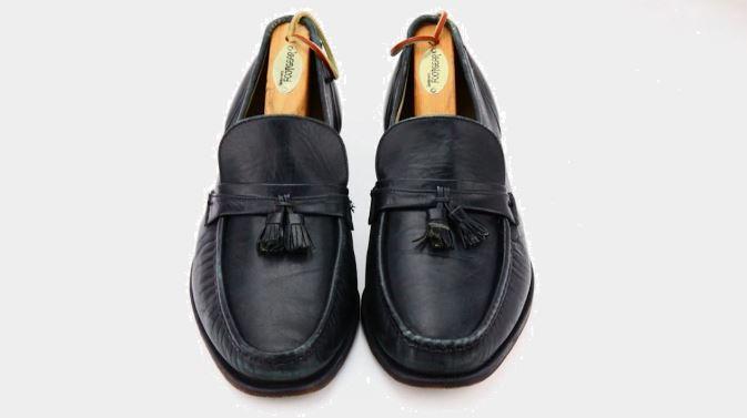 shoes2_1524417976272.JPG