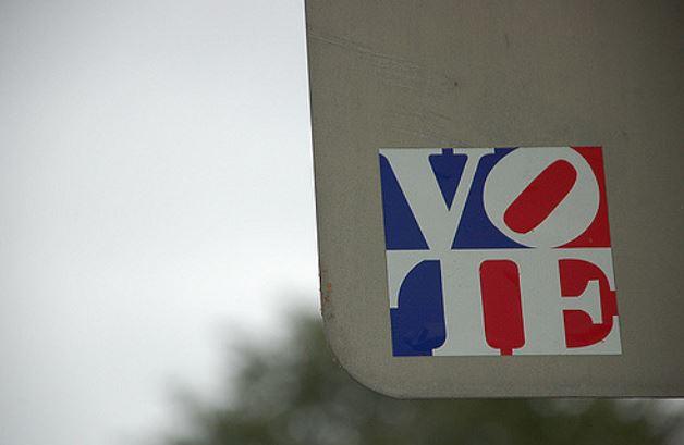 vote_1524067737784.JPG