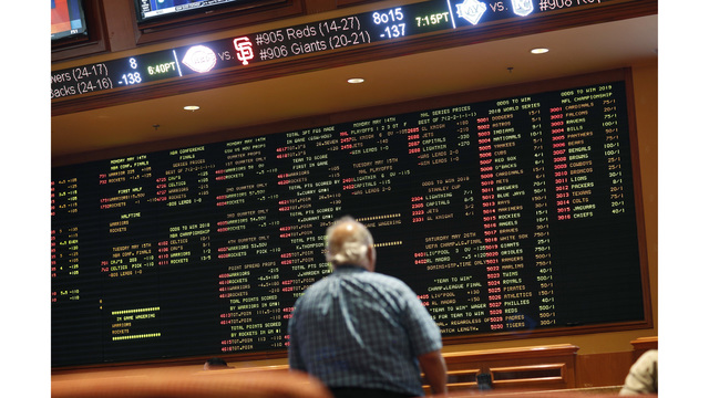 Sports Betting Poll_1527042370287