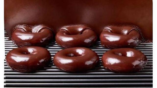 chocolate_og_35295769_ver1.0_640_360_1530185522118-846652698.jpg