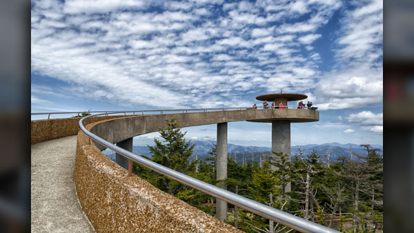 052516_Clingmans-Dome_Kristina-Plaas_small_1531140733250.jpg