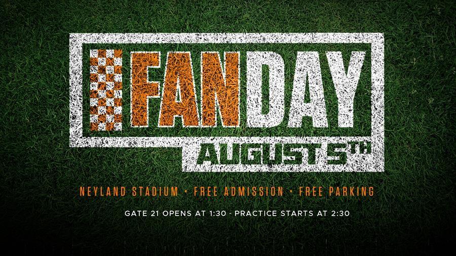 fan-day_1532457728902.jpg