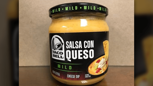 queso1_1532483341180.png