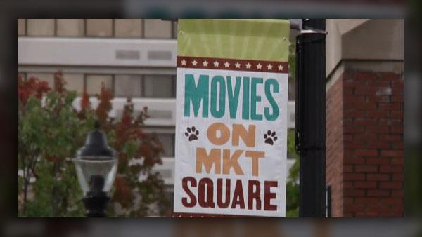 movies_on_market_square_1535631556793.jpg