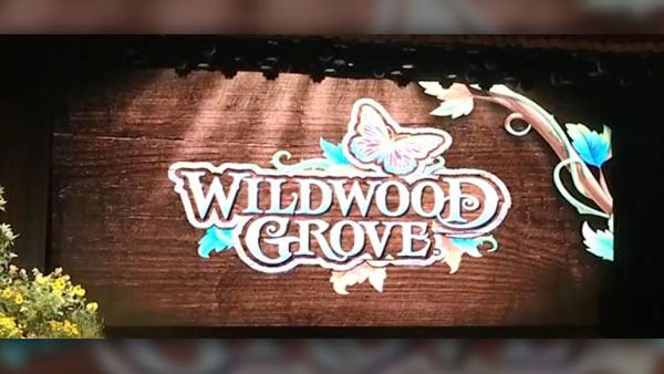 wildwood_grove_1533311568280.jpg