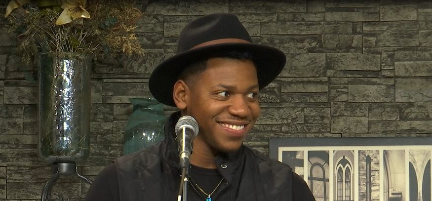 Chris Blue_1536613957341.JPG.jpg